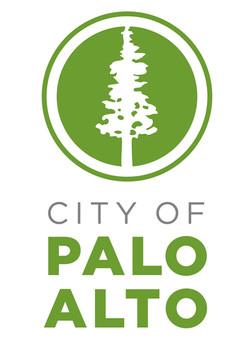 city-of-pa