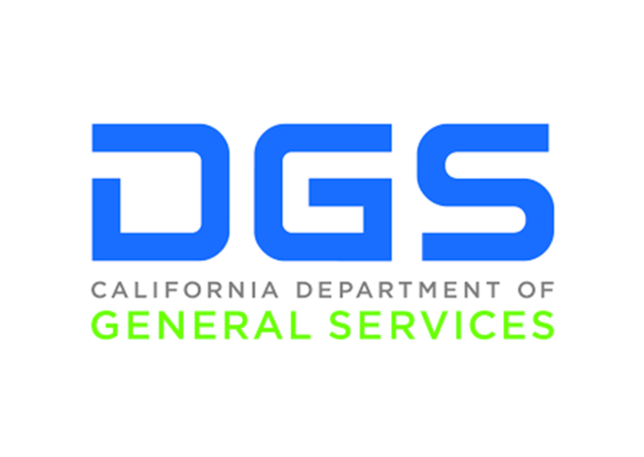 DGS-Logo-644x362