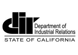 DIR_logo