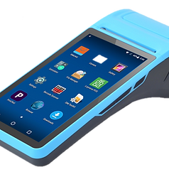 I100 Android EPOS cropped laydown.png