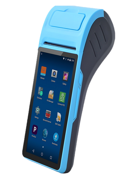 I100 android EPOS cropped upright.png
