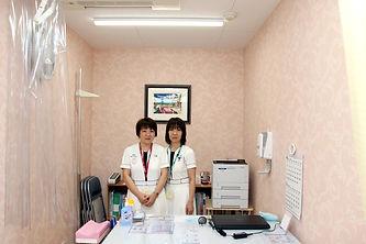 8.問診室・採血室.jpg