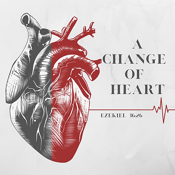 A Change of Heart.png