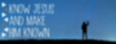 Know Jesus Facebook Cover-2.png