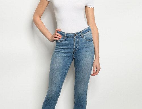 Liv Denim Jeans
