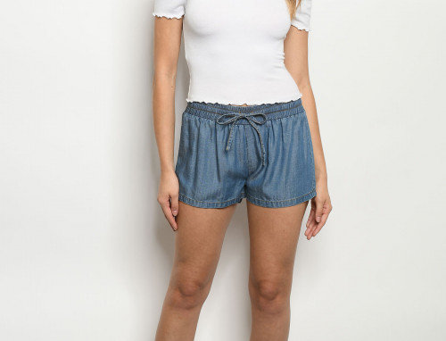 Zahra Shorts