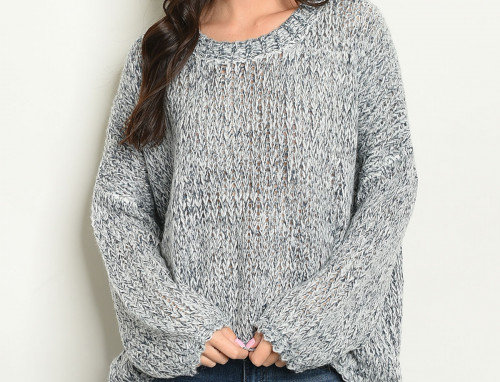 Rae Sweater