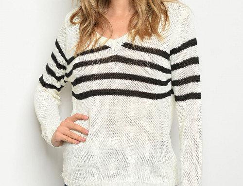 Ravenna Sweater