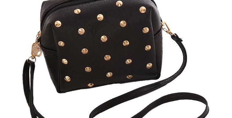 Ricci Crossbody Bag