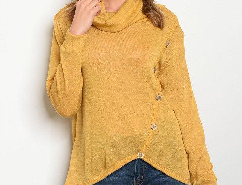 Jena Sweater