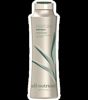 All Nutrient Restore Shampoo
