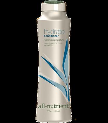 Hydrate Conditioner