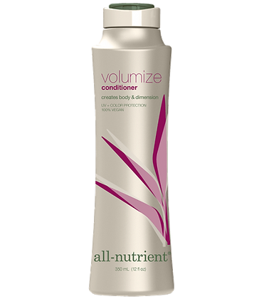 Volumize Conditioner