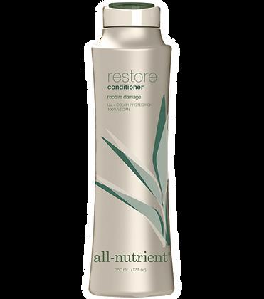All Nutrient Restore Conditioner