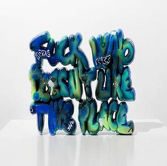 MiniBlue.jpg