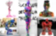 Site_Visuel_Presentation_Sculpture_3.jpg