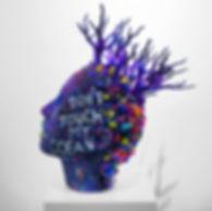Sculpture_Image_Site_Coralia_MD.jpg