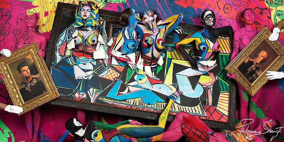 Picasso_Shangti_Fusion_BD.jpg