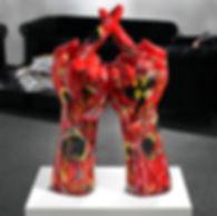 Sculpture_Image_Site_Ferraria_MD.jpg