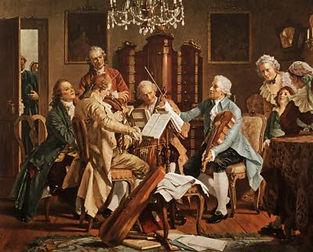 illustration-musique-de-chambre_1-154815