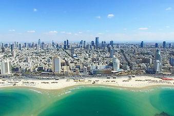 tel-aviv-mediterranean-sea-beach-israel-