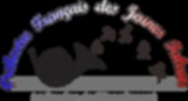 logo OFJT HD 55.png