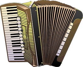 Accordéon.png
