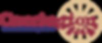 logo_fs.png