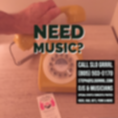 Need Music Ad.png