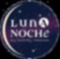 luna noche.png