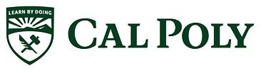 cal poly logo.png