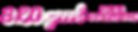 SG Web Logo (1).png