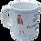 Thumbnail: Personalised mugs