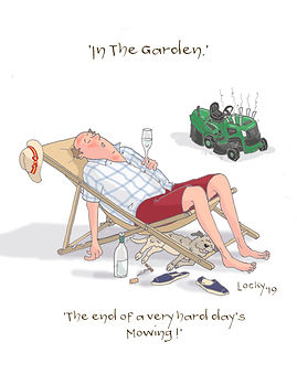 After a hard days mowing.....jpg