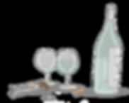 Wine Buff Bottles 2.png