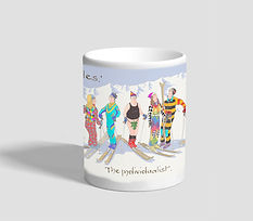 INDIVIDUALIST CENTER 4 MUG.jpg