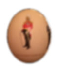 EGG 2.png