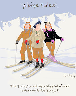 Alpine Tales, The Lucky Laird.jpg