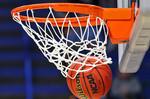 Pat Riley Vs. Lebron James: the True Rivalry of the 2020 NBA Finals