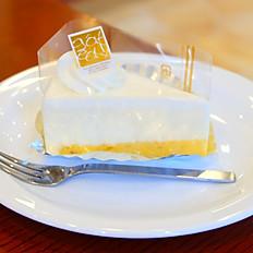 スノーレアチーズ