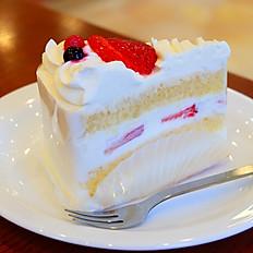 DXショートケーキ
