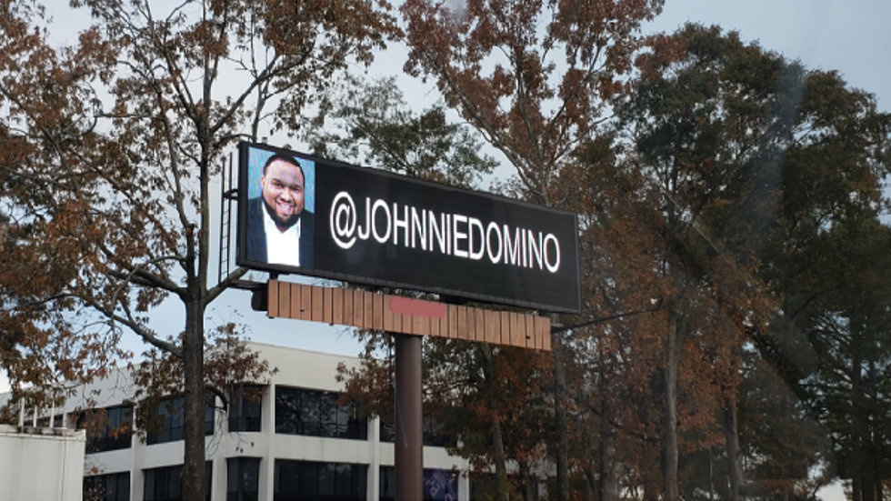 How To Launch Your Own Billboard Campaign