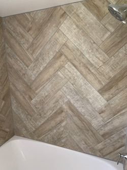 New Herringbone Pattern Tile.JPEG