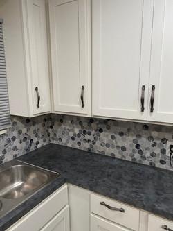 Kitchen Cabinets.JPEG