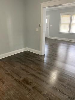 New Living Room Flooring Installation.JP