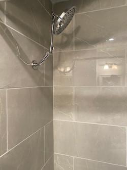 New Shower Tile Installation.JPEG