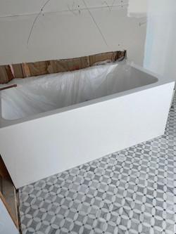 Bathroom Tile Install.JPEG