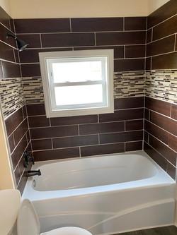 New bathtub tile job.JPEG