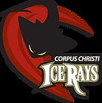 IceRays Logo.png