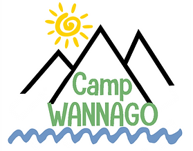 camp wannago.png